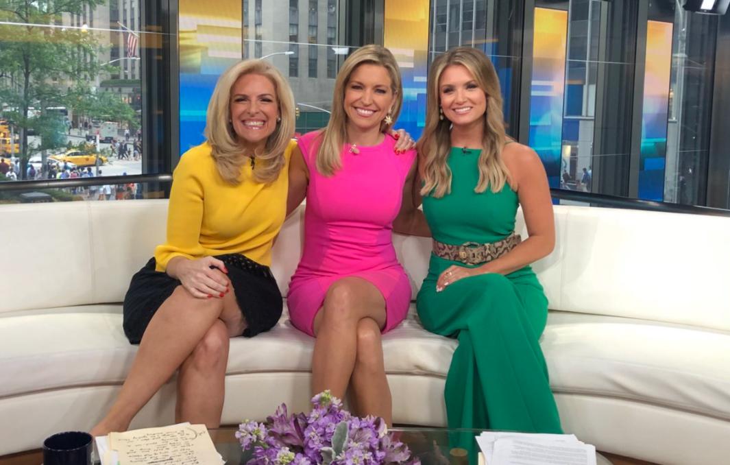 Women_of_fox_news