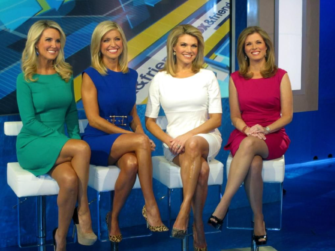 fox_news_presenters_and_anchors